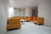 2-х комнатная квартира студия